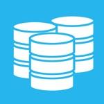 大数据 - 大数据工程师的必备阅读工具