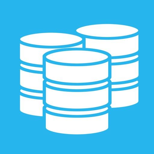 大数据 - 大数据工程师的必备阅读工具 iOS App