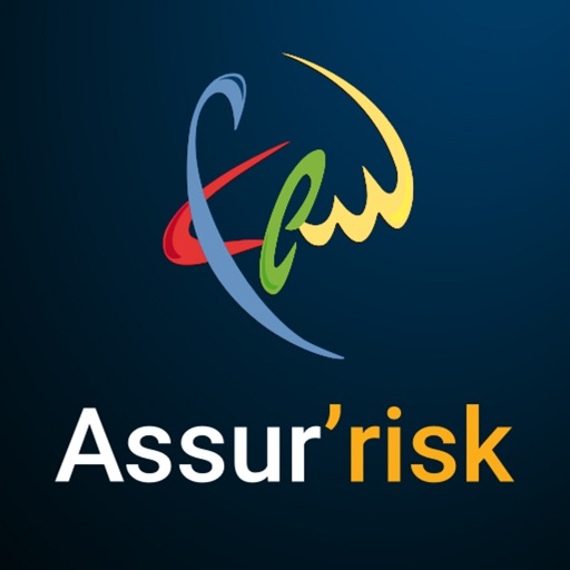 Assur'RISK