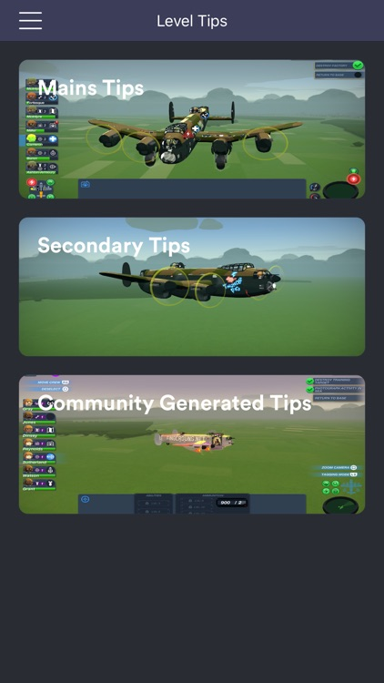 GamePro for - Bomber Crew screenshot-3