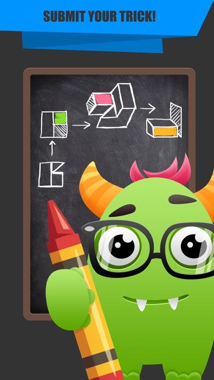 Tricked – Smart Brain Teasers screenshot-4