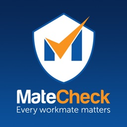 MateCheck