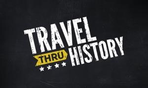 Travel Thru History