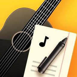 Write Song-Song maker,Composer