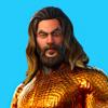 CREATNITE : Fortnite Companion