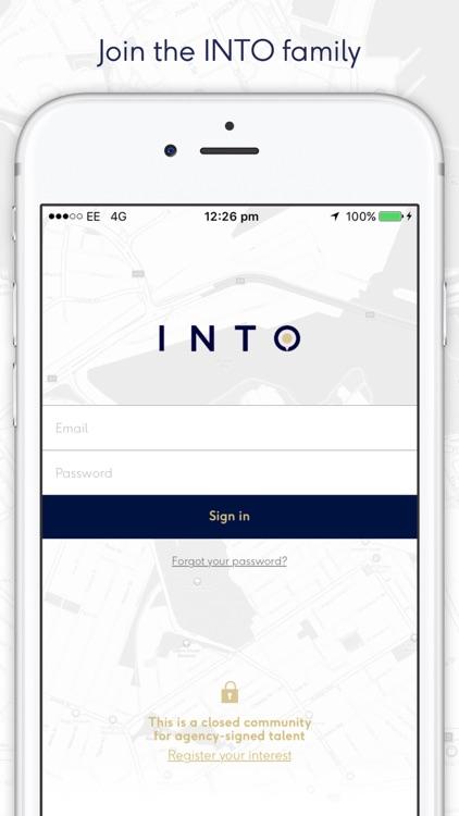 INTO screenshot-0