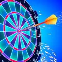 Darts of Fury Hack Online Generator  img