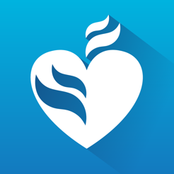 12th best medical app for primary care