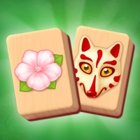 Codes for Mahjong Fest: Sakura Garden Hack