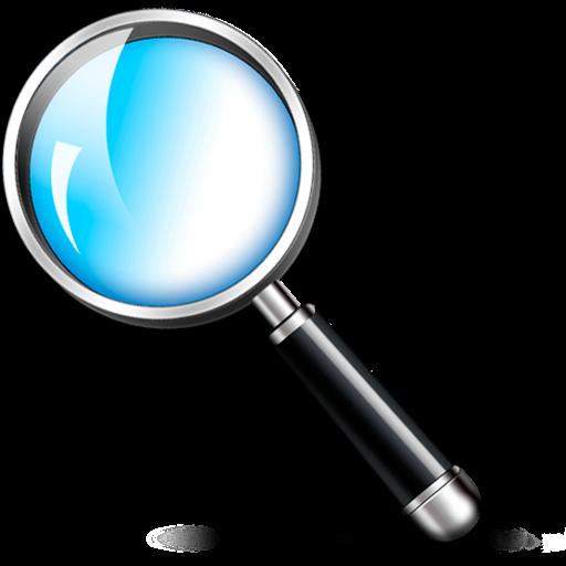 Desktop Lens