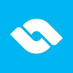 TicketSwap - Billets en ligne
