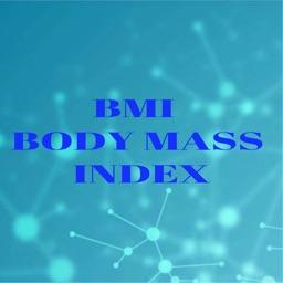 BODY MASS INDEX app