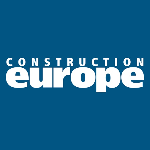 Construction Europe - The magazine for Europe's construction industry