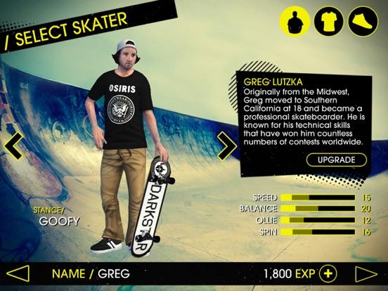 Skateboard Party: 3のおすすめ画像5