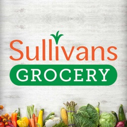 Sullivan's Grocery