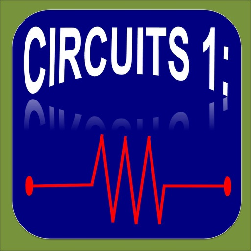 circuits 1