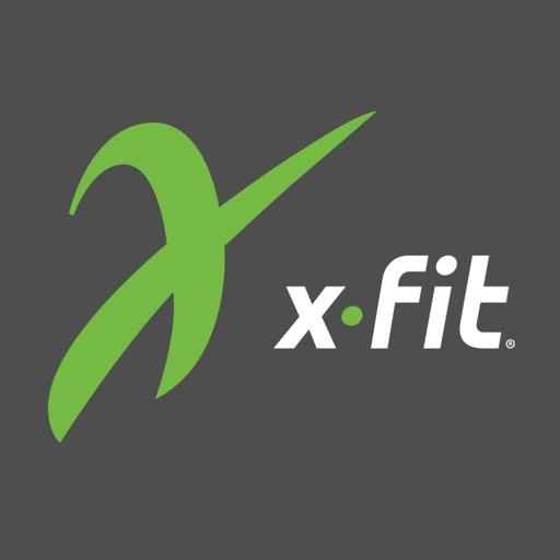 X-fit Прокопьевск