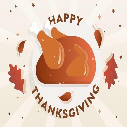 ThanksgivingMN