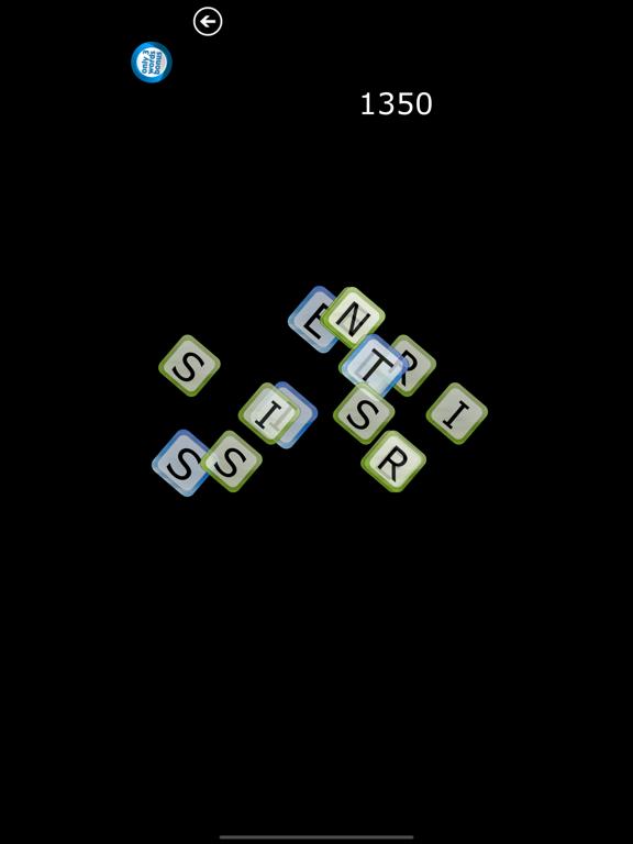 Word Battle Brawl screenshot 4