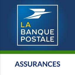 La Banque Postale Assurances