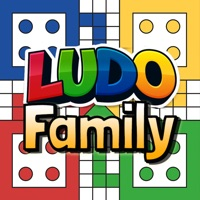 Codes for Ludo Family: 1- 4 People Games Hack