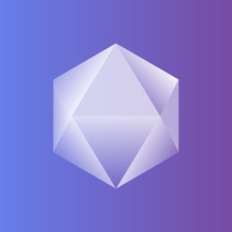 RDC - Rough Diamond Calculator