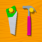 App Icon for Tidy Tools App in United States IOS App Store