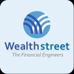 Wealthstreet E-Wealth - MF