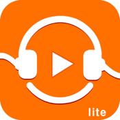 ListeningDrill - Free icon