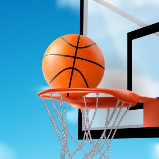 AR BasketBall Pro