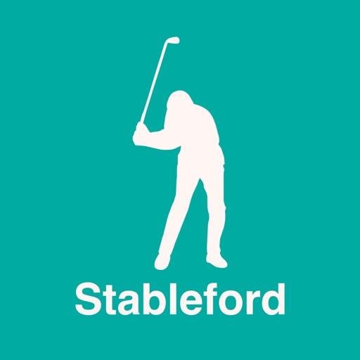 Stableford Scorer