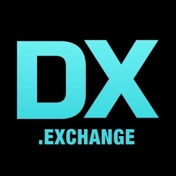 DX.Exchange - Buy&Sell Bitcoin