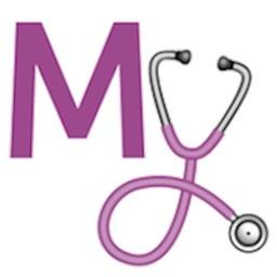 MyMedicalShopper