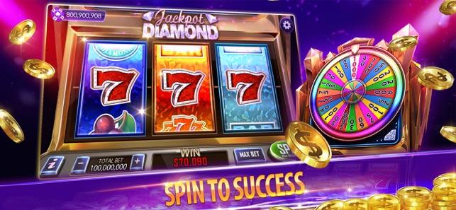 Image result for Casino SLOT