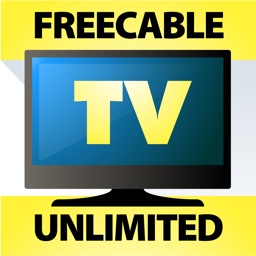 FREECABLE TV: News & TV Shows