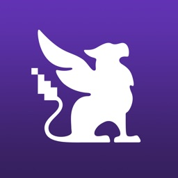 Habitica: Gamified Taskmanager