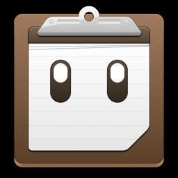 Ícone do app Pastebot