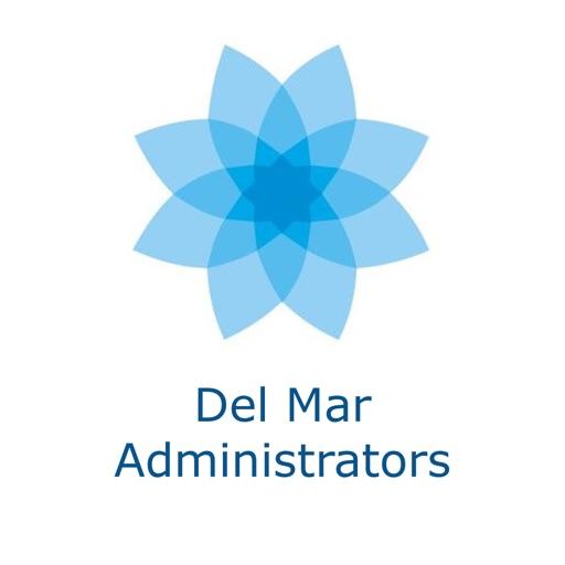 Del Mar Administrators