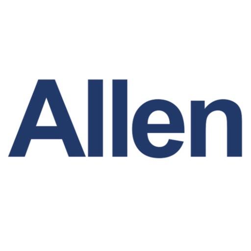 Nursing TestBank by Allen Prep