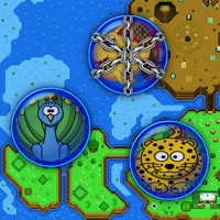 Codes for Bubbles of Freedom Hack