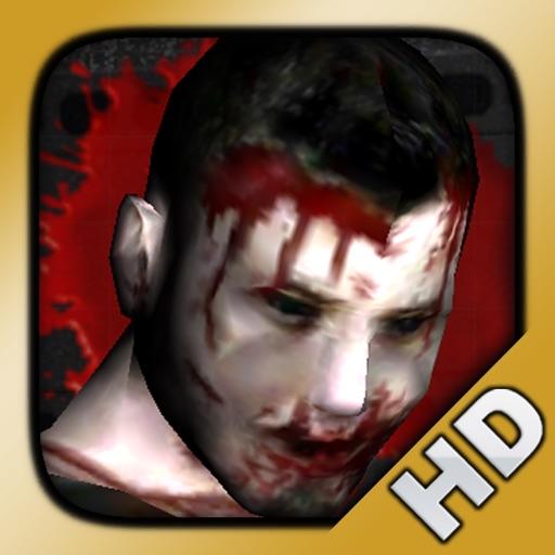 Zombie Rescue 3D