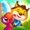 子供向けゲーム | 幼児教育アプリ - iPadアプリ