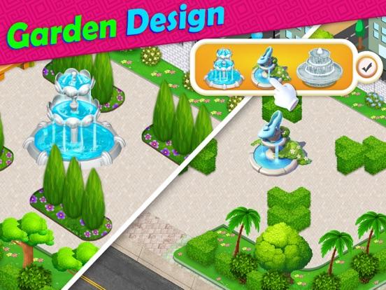 Home Decorating - Home Design screenshot 6