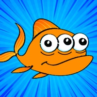 Codes for Fish Day Fun Offline Cool Game Hack