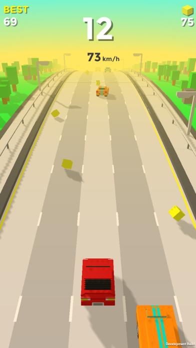 DriveMee Screenshot