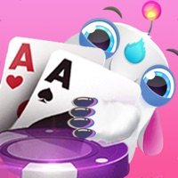 Codes for Solitaire Wild Card Hack
