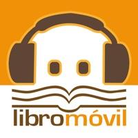 Codes for Libros y Audiolibros Español Hack