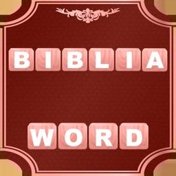 Buscador de palabras da Biblia