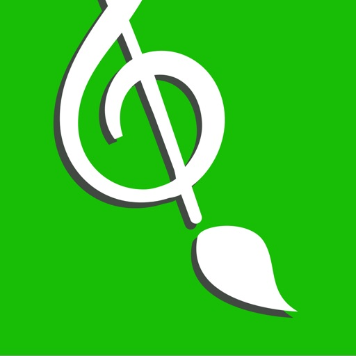 ScoreSkills - Learn Music