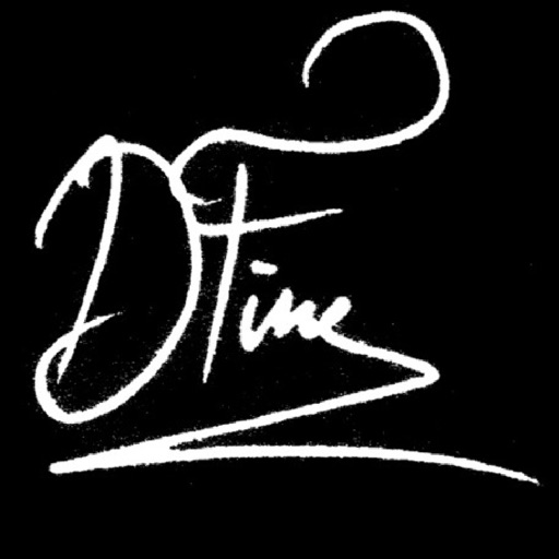 DFine Customs